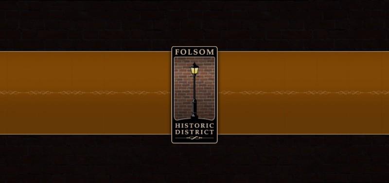 Historic_Folsom_Sutter_Street_Folsom_CA
