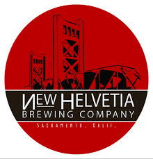 New_Helvetia_Brewing_Co