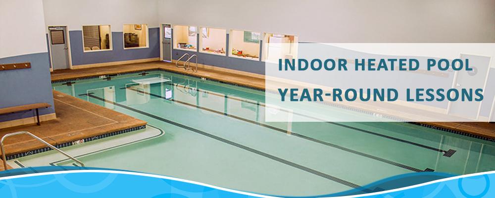 Wallen Swim School In El Dorado Hills Ca Zoom Folsom