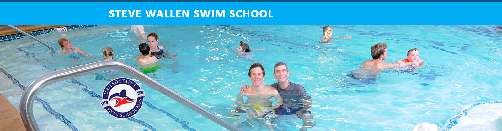 Swimming_Lessons_El_Dorado_Hills_03