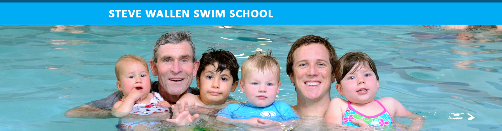 Swimming_Lessons_El_Dorado_Hills_12
