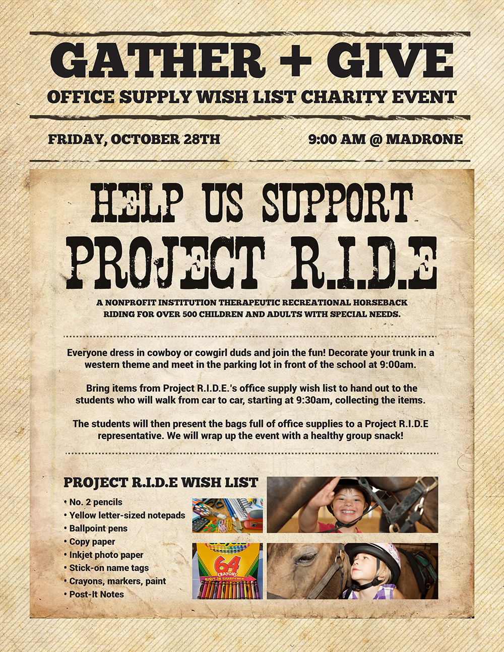project_ride_flyer_v_01