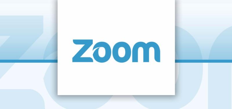 Zoom_Folsom