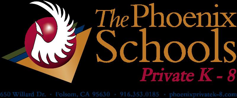 Phoenix-Schools-Logo
