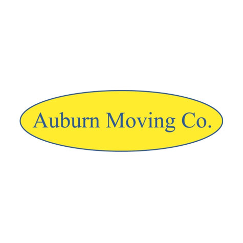 Auburn-Moving-STorage