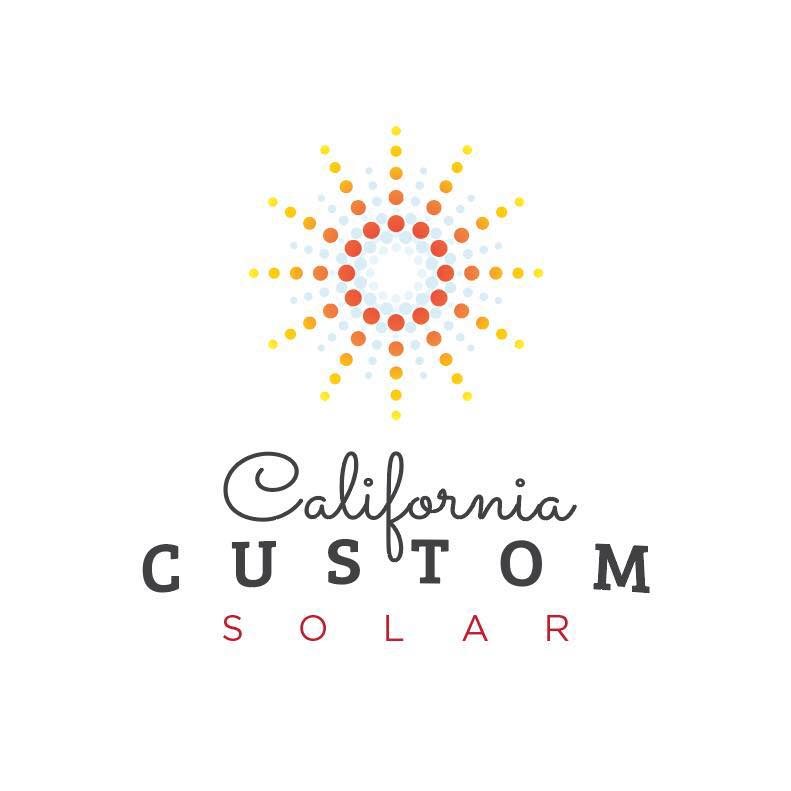 California-Custom-LOGO