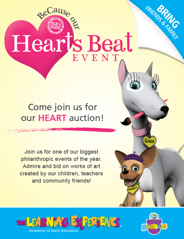 BeCause-Our-Hearts-Beat-Invite