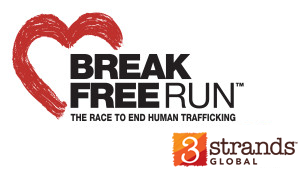 break-free-run-logo