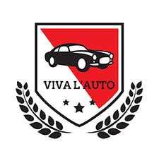 Viva-LAuto-Logo